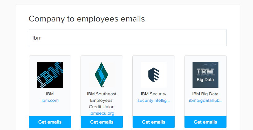 find emails amp leads send drip campaigns and manage your