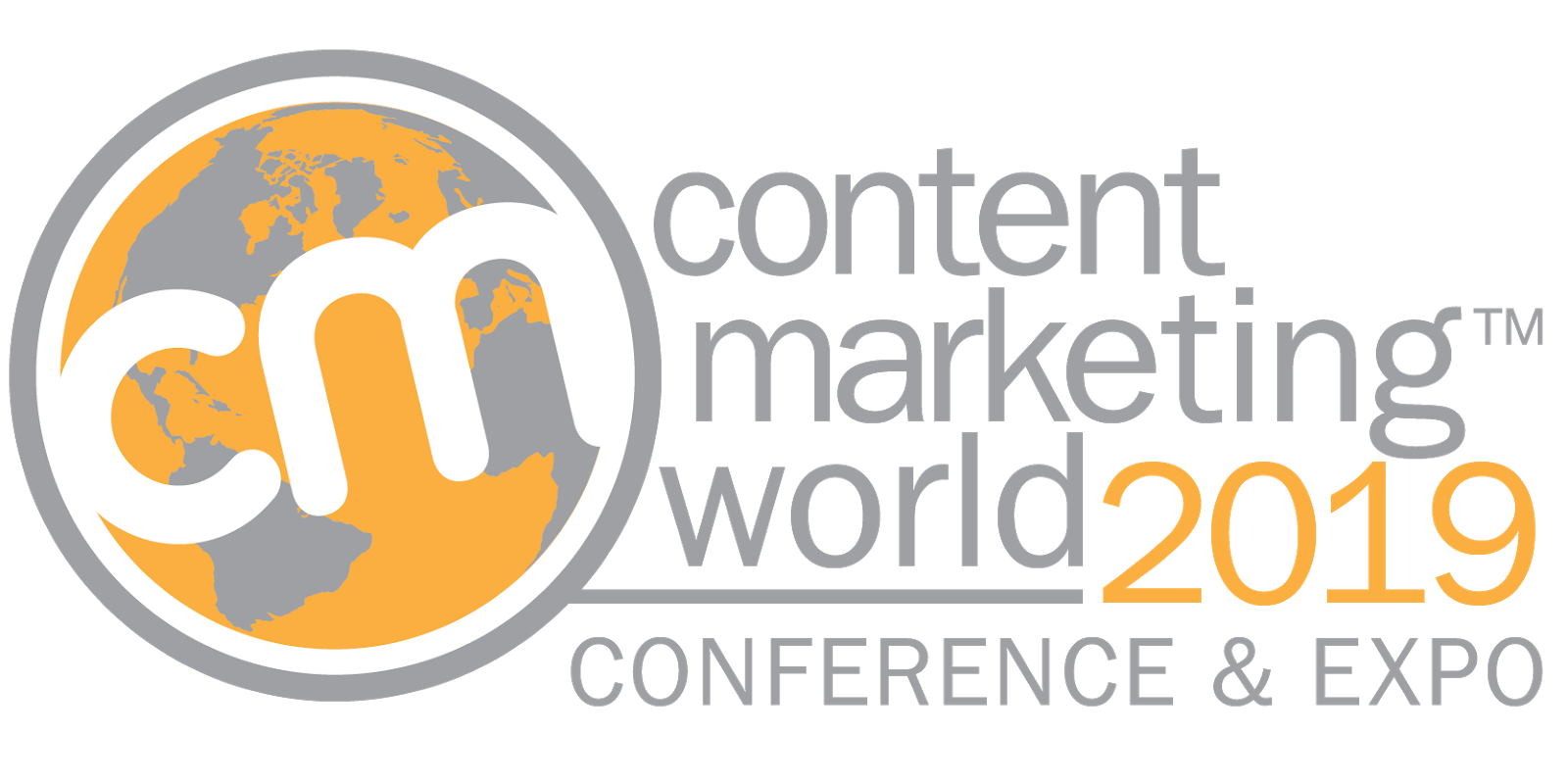 content marketing world b2b marketing conferences