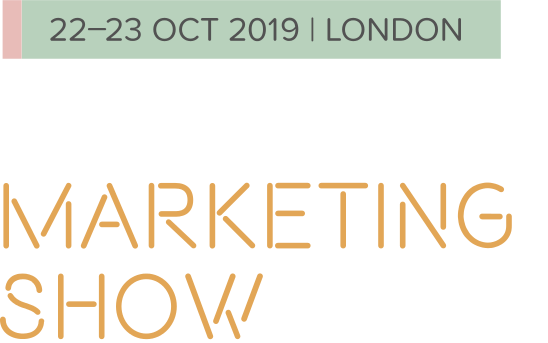 influencer marketing show b2b marketing conference