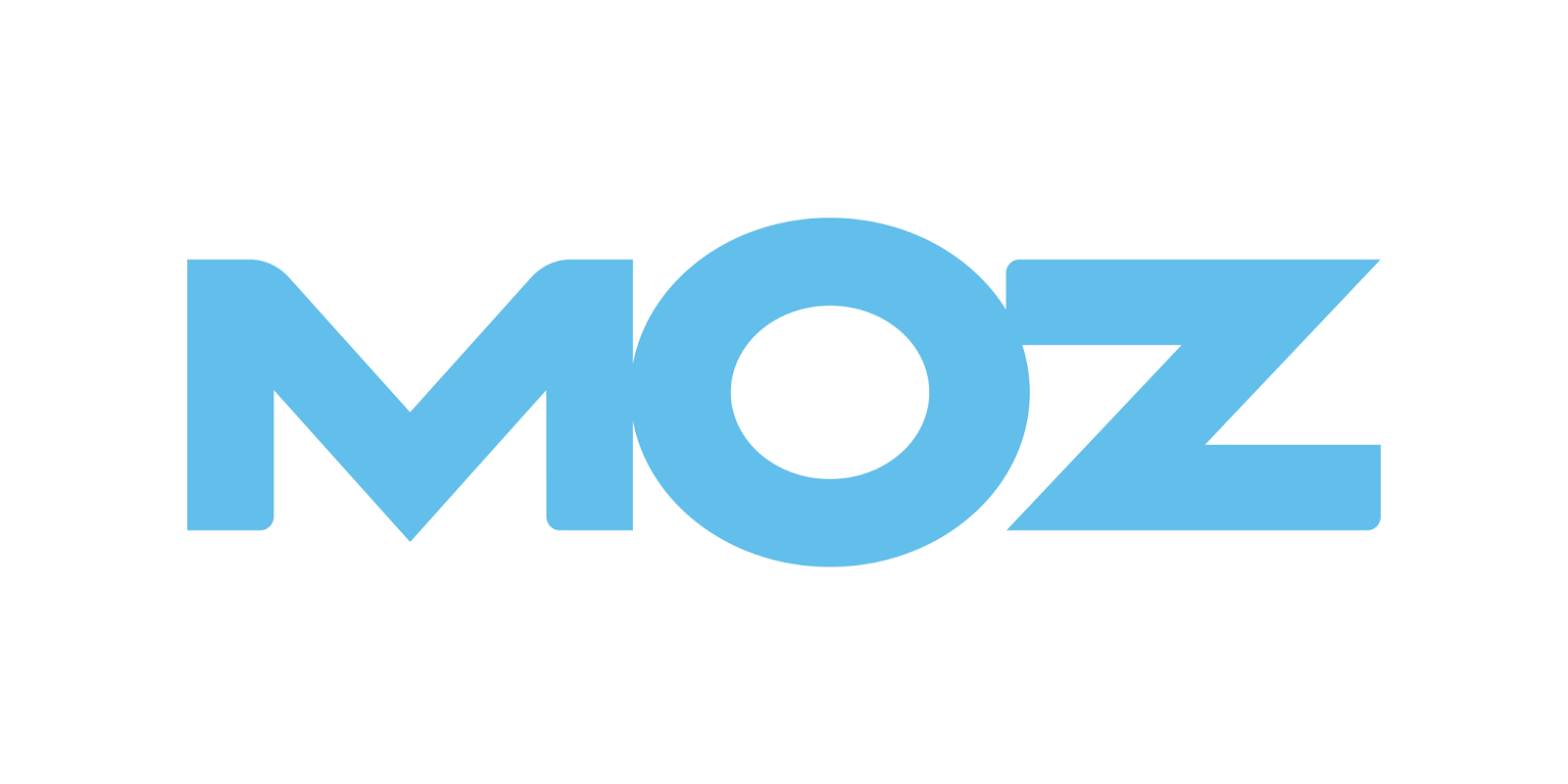 mozcon b2b marketing conferences