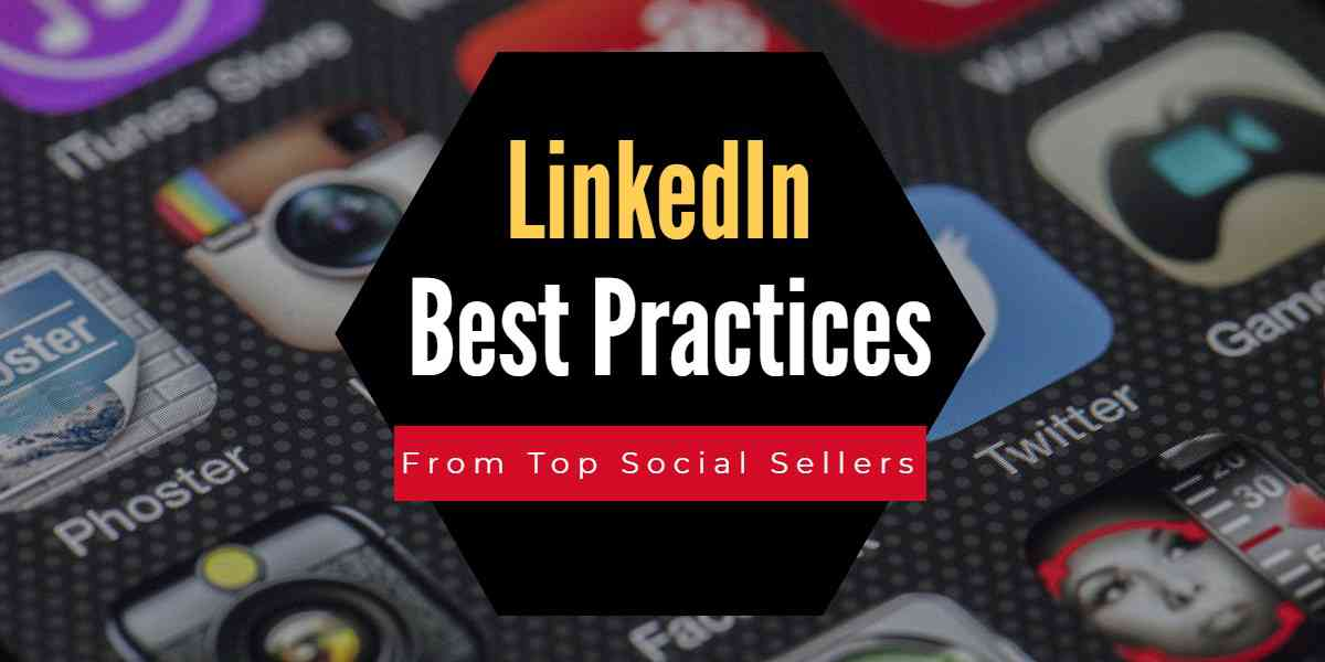 Linkedin Best Practices for Growing Companies