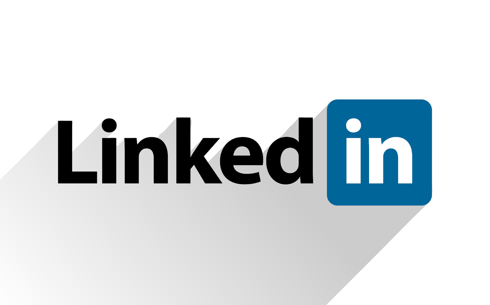 b2b internet marketing on LinkedIn
