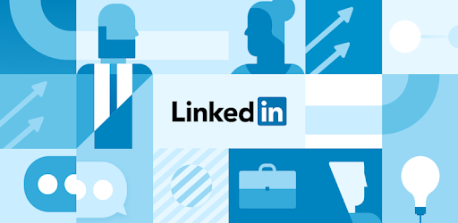 linkedin connection request example