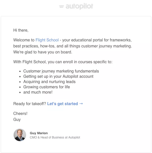 How To Send A Follow Up Email After No Response [10+ Free
