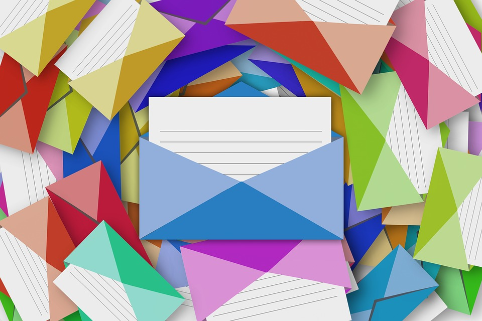 how to send a mass email and hide recipients gmail
